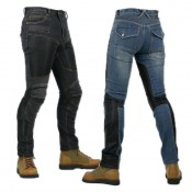 Kevlar Denim Jeans
