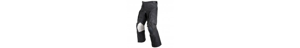 Enduro Pants